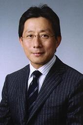 遠藤拓郎先生プロフィール