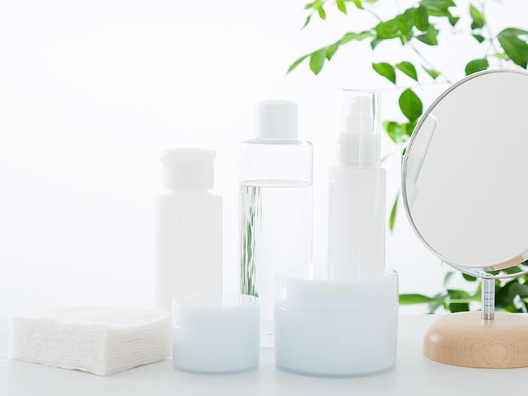 プラセンタ化粧品とは?種類や使い方、期待できる効果を徹底解説