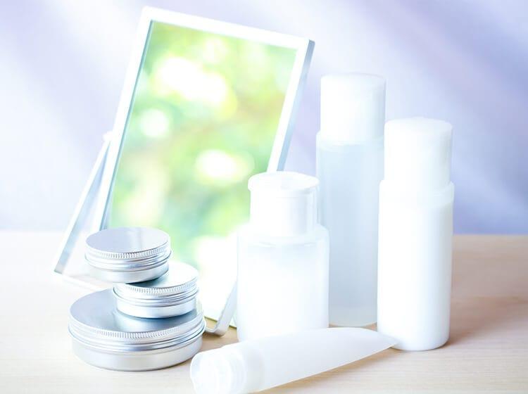 ヘパリン類似物質の商品イメージ