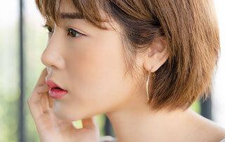 【肌のトラブル】肌の赤みを抑えるには?赤みの原因とスキンケアについて